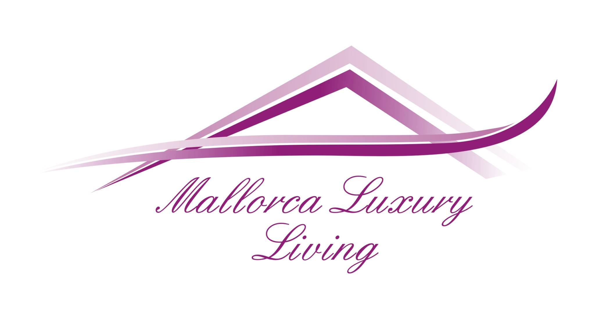 logo Mallorca Luxury