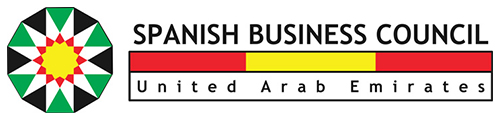 logo spanish business council