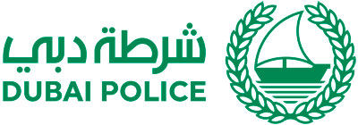 logo Expo 2020 Dubai